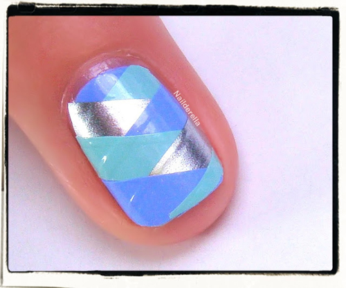 nailderella-fishtail-manicure