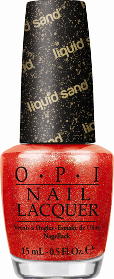 opi-bond-girls-jinx-liquid-sand-nail-polish