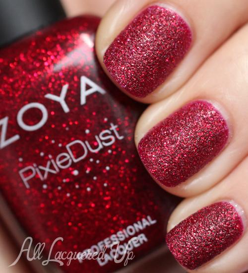 zoya-chyna-pixiedust-nail-polish-swatch-texture-spring-2013