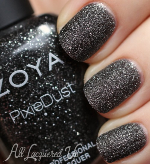 zoya-dahlia-pixiedust-nail-polish-swatch-texture-spring-2013