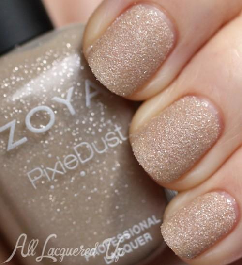 zoya-godiva-pixie-dust-nail-polish-swatch-texture-spring-2013