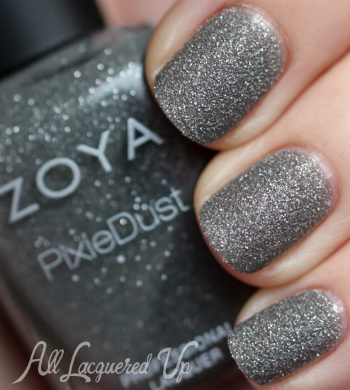 zoya-london-pixiedust-nail-polish-swatch-texture-spring-2013