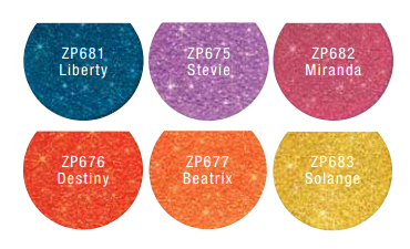 zoya-pixiedust-summer-2013-liberty-stevie-miranda-destiny-beatrix-solange