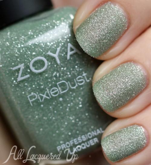 zoya-vespa-pixie-dust-nail-polish-swatch-texture-spring-2013