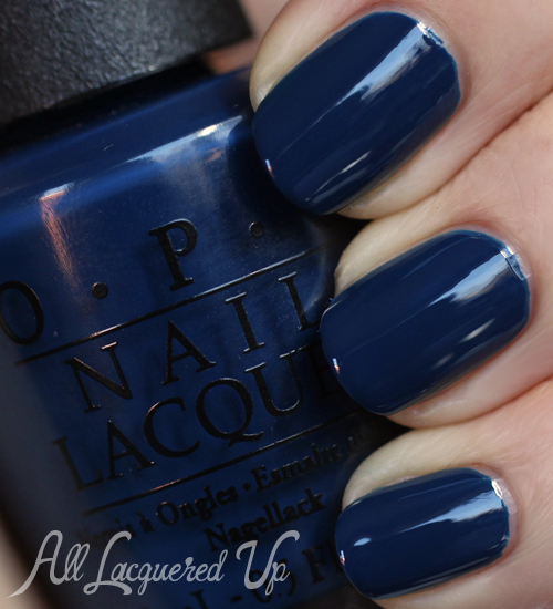 OPI-I-Saw-U-Saw-We-Saw-Warsaw-nail-polish-swatch-euro-centrale
