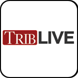 Trib Live Press