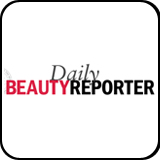 allure daily beauty reporter Press