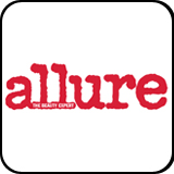 allure Press