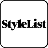 aol stylelist Press