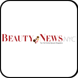 beauty news nyc Press