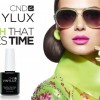 Where To Buy CND VINYLUX