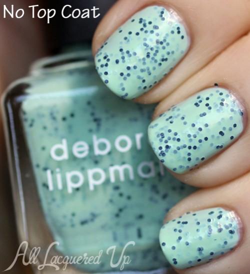 deborah-lippmann-rockin-robin-speckled-nail-polish-swatch