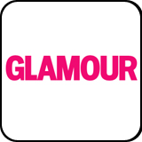 glamour Press