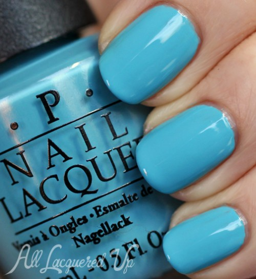 opi-cant-find-my-czechbook-nail-polish-swatch-euro-centrale