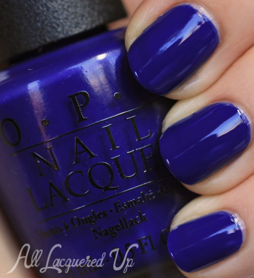 opi-eurso-euro-nail-polish-swatch-spring-2013-centrale