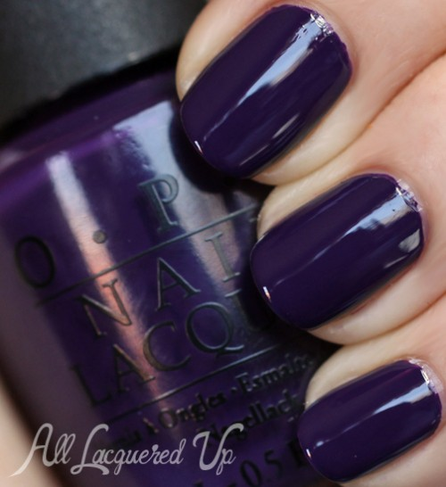 opi-vant-to-bite-my-neck-nail-polish-swatch-euro-centrale