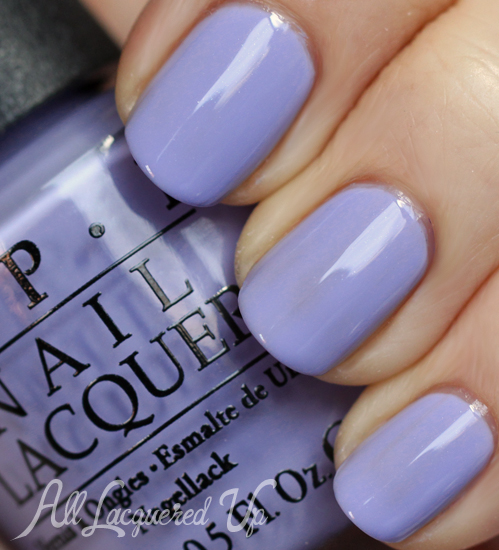 opi-youre-such-a-budapest-nail-polish-swatch-euro-centrale
