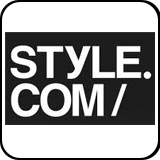style com Press