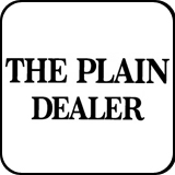 the plain dealer Press
