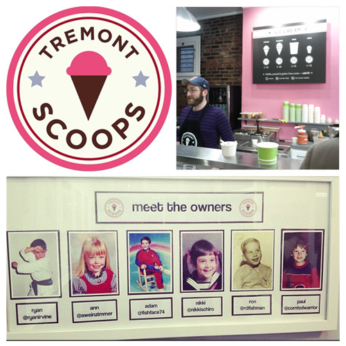 tremont-scoops-cleveland-ohio-ice-cream
