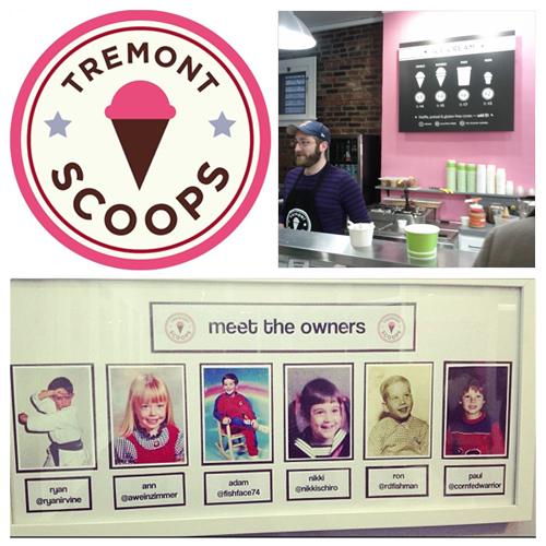 tremont-scoops-cleveland-ohio-ice-cream