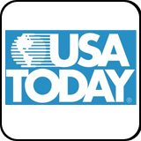 usa today Press