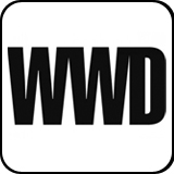 womens wear daily wwd Press