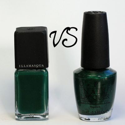 illamasqua-kink-opi-here-today-aragon-tomorrow-suede