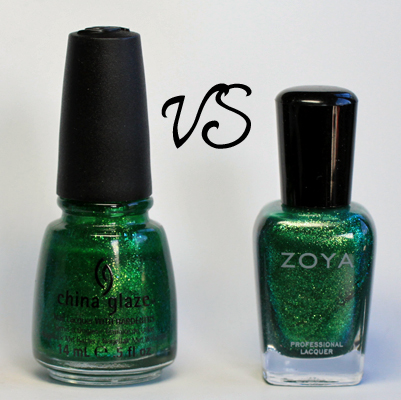 china-glaze-running-circles-zoya-ivanka