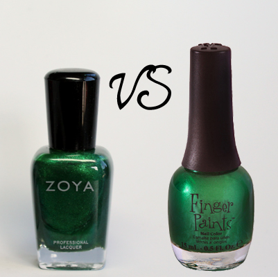 zoya-holly-fingerpaints-sketch-etch