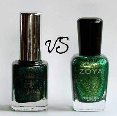 emerald-madness-a-england-saint-george-zoya-ivanka