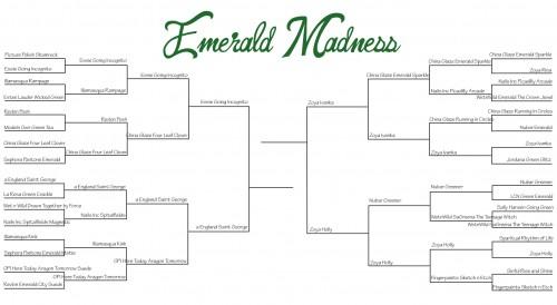 emerald-madness-bracket-round-4