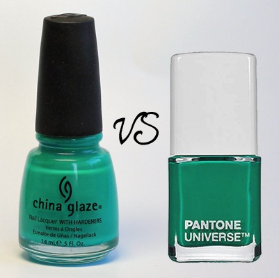 emerald-madness-china-glaze-four-leaf-clover-sephora-pantone-emerald-1-2