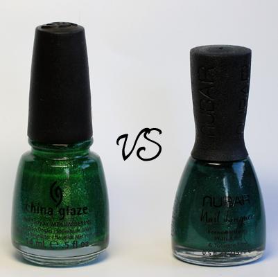 emerald-madness-china-glaze-running-in-circles-nubar-emerald-1-3