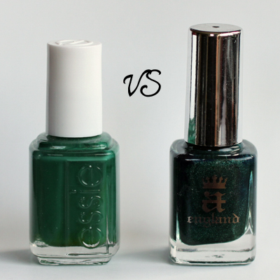 emerald-madness-essie-going-incognito-a-england-saint-george