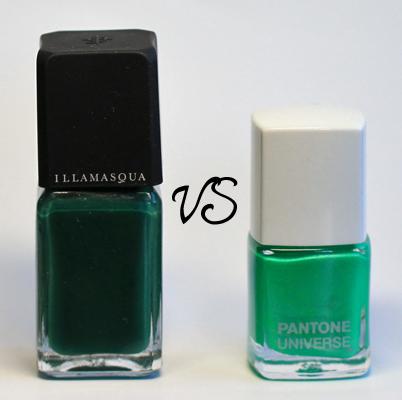 emerald-madness-illamasqua-kink-sephora-pantone-emerald-matte-1-3