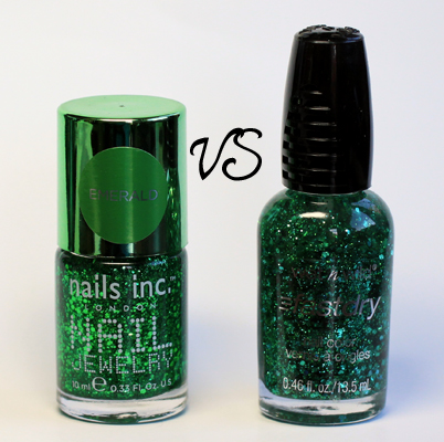 emerald-madness-nails-inc-emerald-nail-jewelry-wet-wild