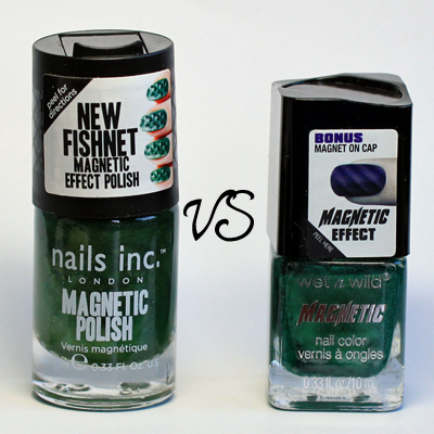 emerald-madness-nails-inc-magnetic-wet-wild-magnetic
