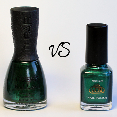 emerald-madness-nubar-greener-lcn-green-emerald-1-1