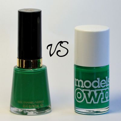 emerald-madness-revlon-posh-models-own-green-tea-1-3