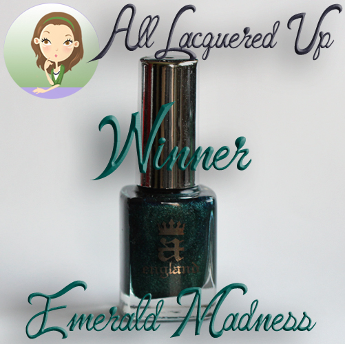 emerald-madness-winner-a-england-saint-george