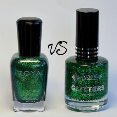 emerald-madness-zoya-ivanka-jordana-green-glitz-1-2