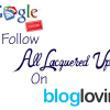 Bye Bye Google Reader, Hello Bloglovin!