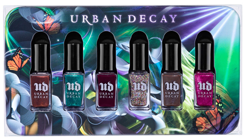 urban-decay-holiday-2011-nail-polish-star-trek-into-darkness