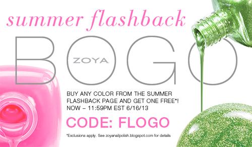 zoya-summer-flashback-bogo-flogo