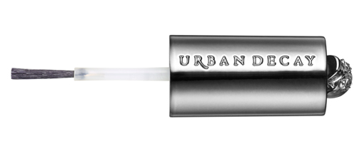 Urban Decay nail polish brush