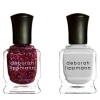 Coming Soon – Deborah Lippmann at Sephora with an Exclusive Collection