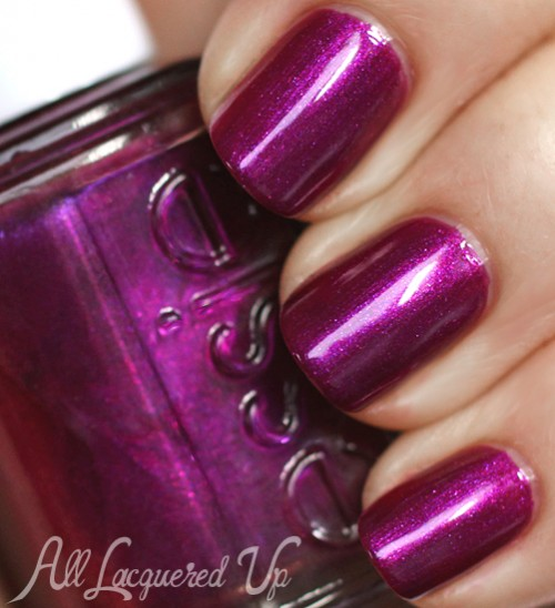 Essie Fall 2013 Quot For The Twill Of It Quot Swatches Amp Review All Lacquered Up