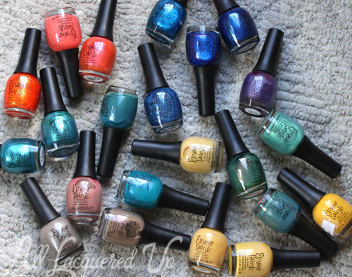 FingerPaints-A-Pair-Affair-Nail-Polish-Samples