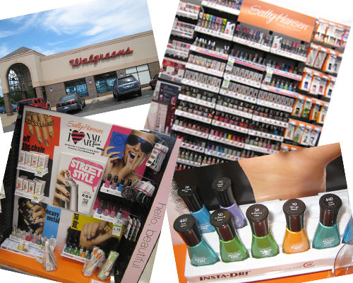 an analysis of the whether walgreens Information about corporate careers with walgreens  you'll find talented and driven team members at our corporate support office locations  whether you 're.